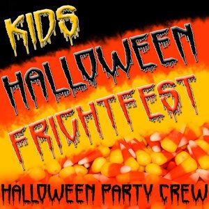 Kids Halloween Frightfest