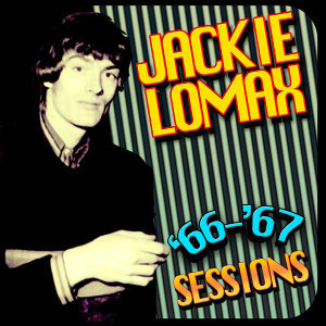 '66-'67 Sessions