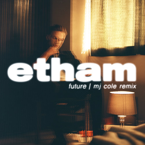 Future - MJ Cole Remix