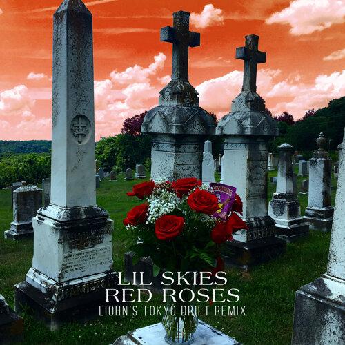 Red Roses - LIOHN's Tokyo Drift Remix