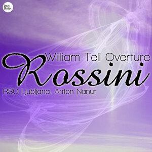 Rossini: William Tell Overture