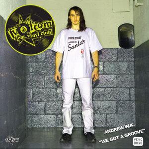 Volcom Ent. Vinyl Club #10