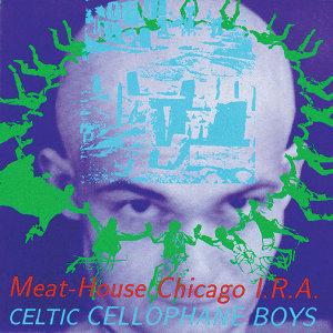 Celtic Cellophane Boys
