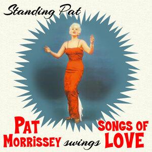 Standing Pat (Swings Songs of Love)