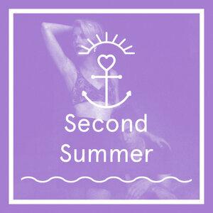Second Summer (Ben Aqua Remix)