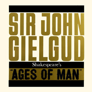 Shakespeare's Ages Of Man