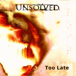 Too Late (Lost)
