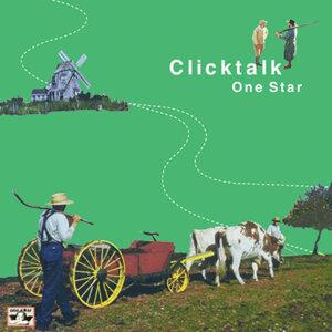 Clicktalk