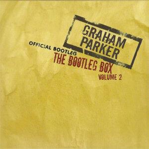 Official Bootleg, The Bootleg Box, Vol 2 (Live)