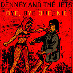 Bye Bye Queenie - Single