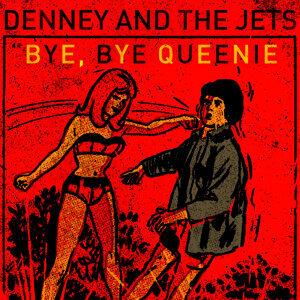 Bye Bye Queenie - Single