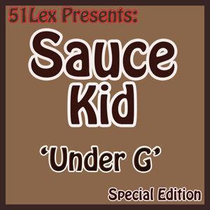 51 Lex Presents Under G
