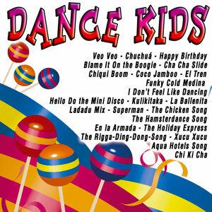 Dance Kits