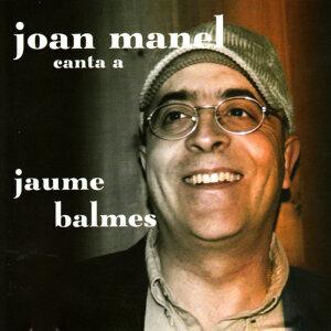 Canta a Jaume Balmes