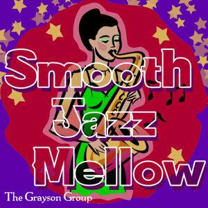 Smooth Jazz Mellow