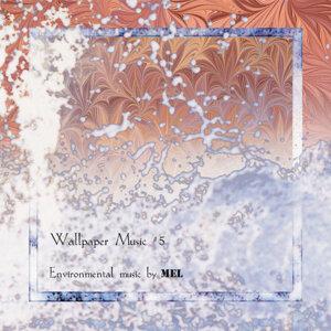 Wallpaper Music #5