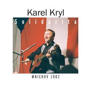 Solidarita - Mnichov 1982