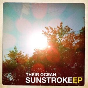 Sunstroke EP