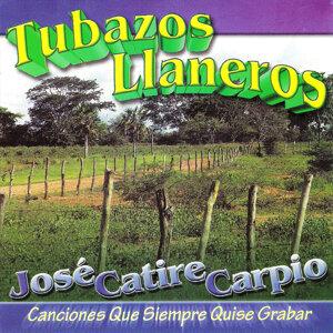 Tubazos Llaneros Vol. 1