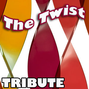 The Twist (Chubby Checker Tribute)