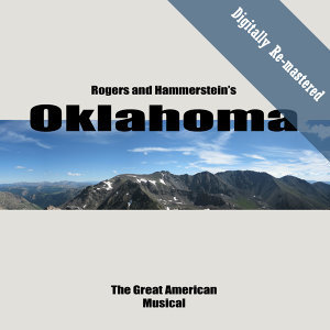 Oklahoma! (Digitally Re-mastered Original Movie Soundtrack)