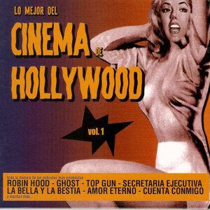 Cinema de Hollywood - Lo Mejor del