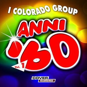 Anni 60 - Vol . 1