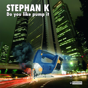 Do You Like Pump It
