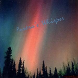 Aurora's Whisper