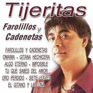 Farolillos Y Cadenetas