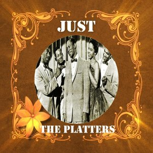 Just the Platters