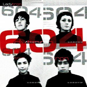 604 - Bonus Version