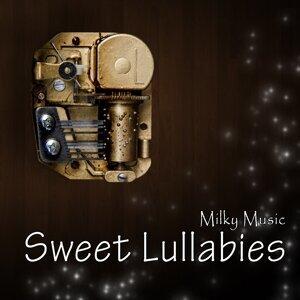 Sweet Lullabies