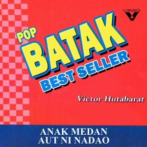 Pop Batak Best Seller