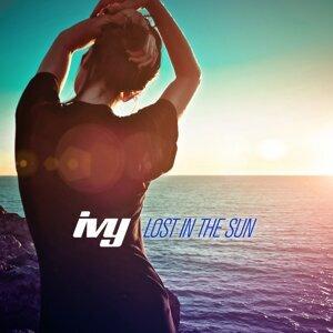 Lost in the Sun (Single)