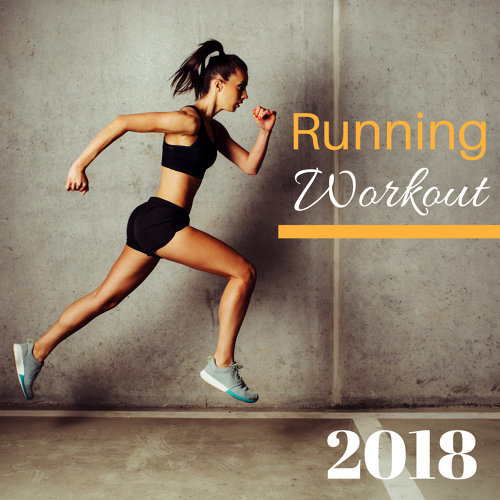 Running Songs Workout Music Club - Running Songs Workout Music Club