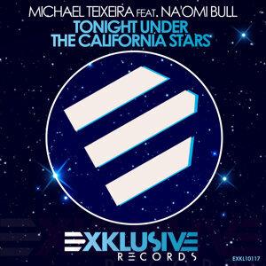 Tonight Under the California Stars (feat. Na'Omi Bull)