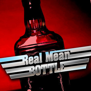Real Mean Bottle - A Tribute to Bob Seger feat. Kid Rock