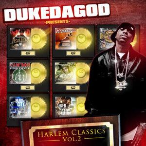 Harlem Classics 2