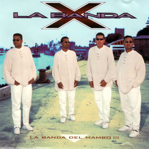 La Banda Del Mambo (Remastered Version)