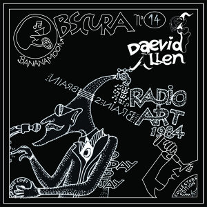 Art Radio Radio...
