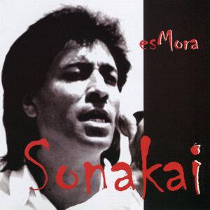Es Mora