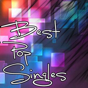 Best Pop Singles