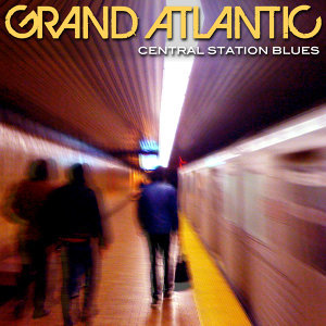 Central Station Blues