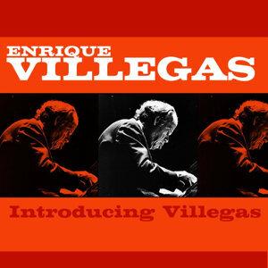 Introducing Villegas
