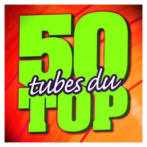 50 Tubes Du Top  Vol. 1