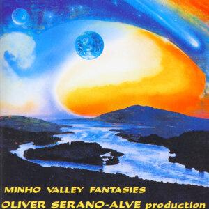 Minho Valley Fantasies