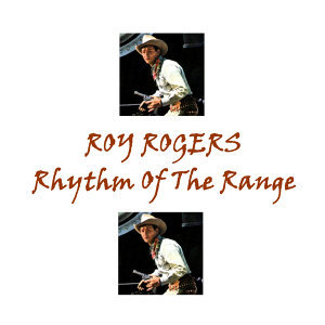 Rhythm of the Range