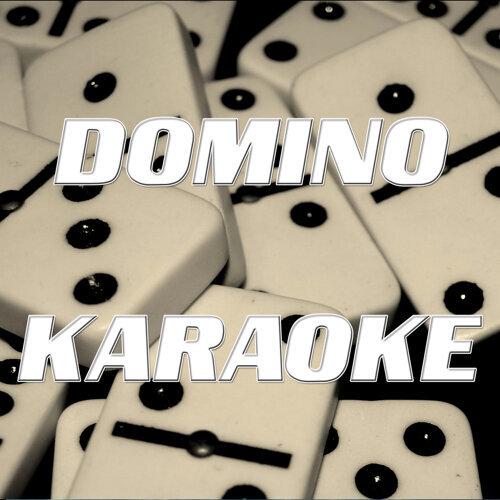 Domino (In the style of Jessie J) (Karaoke)