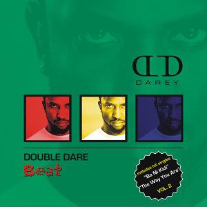 Double Dare Vol. 2 (Beat)